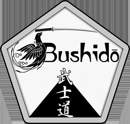 Bushidolatina